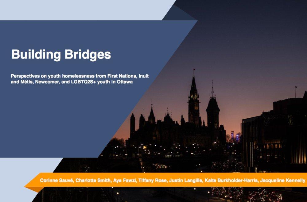 BuildingBridgesLogo.png