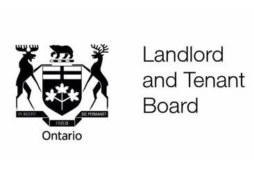 Landlord Tenant Board (LTB)