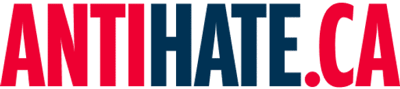 Canadian Anti-Hate Network