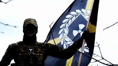 Atomwaffen Divison, The Base, Proud Boys, and Russian Imperial Movement Added to the Canadian Terrorism List