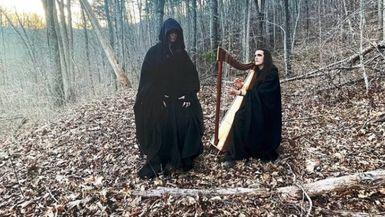 A List Of Righteously Brutal Antifascist Black Metal Bands