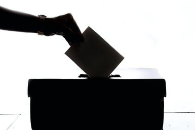 Calgary Isn't Giving Candidates Voters' Names And Addresses, But The Issue With Elector Lists Is A Canada-Wide Problem