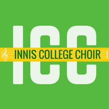Innis College Choir
