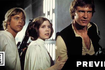 """PRIMER 