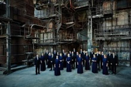 CONCERT REPORT | The Estonian Philharmonic Chamber Choir, Powerfully in Command