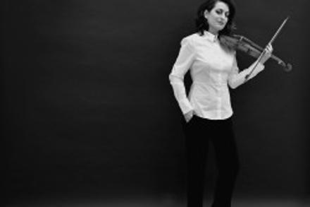 CONCERT REPORT   Tafelmusik's Haydn and Mozart strike a balance