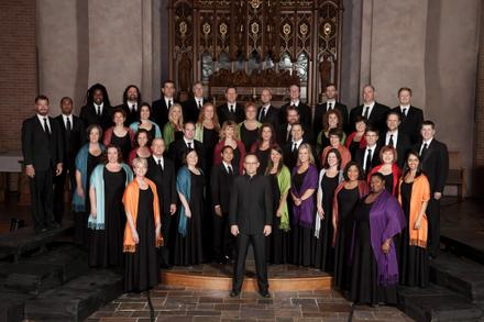 FEATURE | Musical Tributes: The Lionization Of Matthew Shepard
