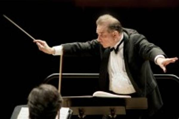CONCERT REPORT | La création du monde; Esprit Orchestra; The Elmer Iseler Singers