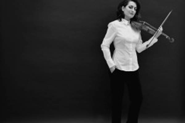 CONCERT REPORT | Tafelmusik's Haydn and Mozart strike a balance