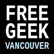 Free Geek Vancouver