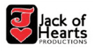Jack of Hearts Productions