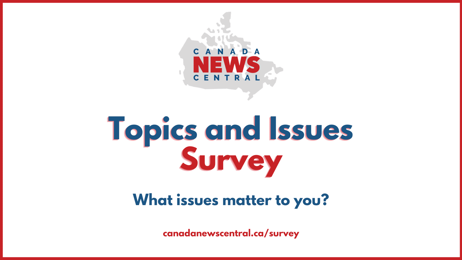 Topics___Issues_Survey_Graphic_2_-_Twitter.png