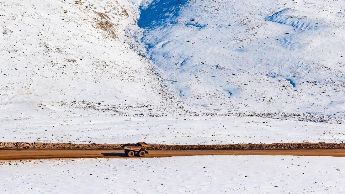 Review of Baffinland mine expansion in Nunavut presses on, despite Inuit concerns