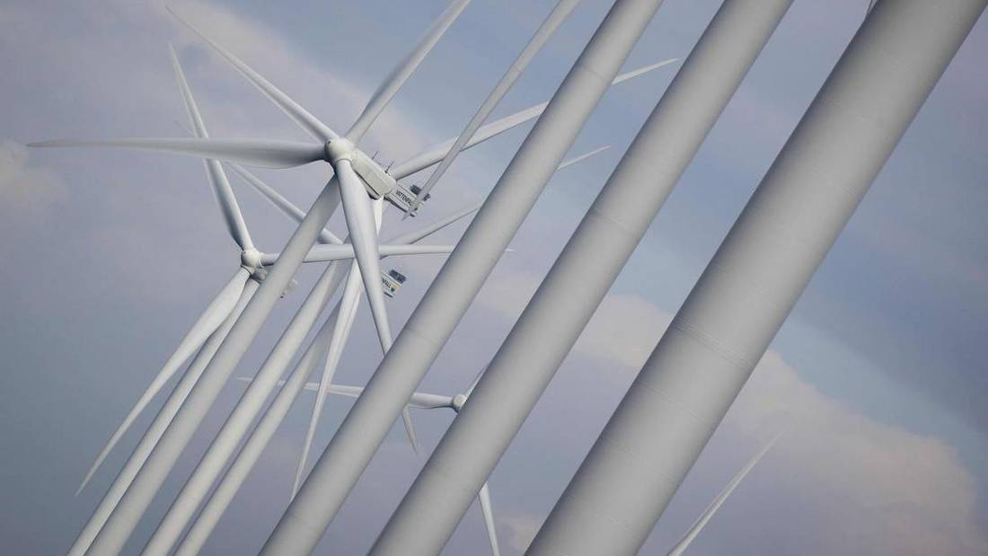 Cleantech can drive growth. Canada needs to buy into it or be left behind