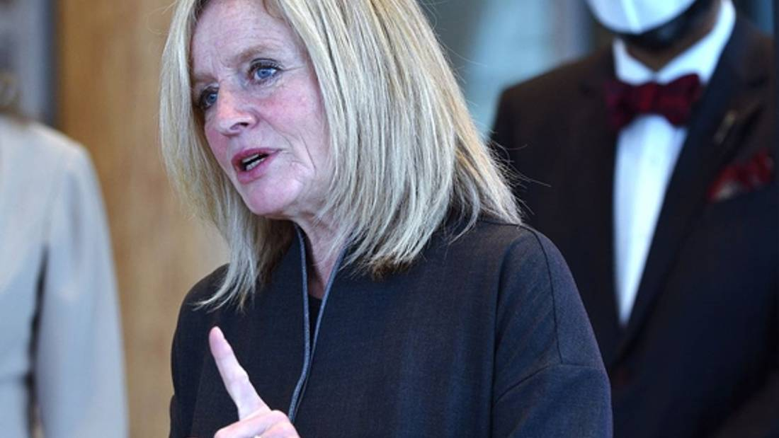 Alberta NDP asks province to hire 1,300 contact tracers, speed up testing to slow spread of COVID-19