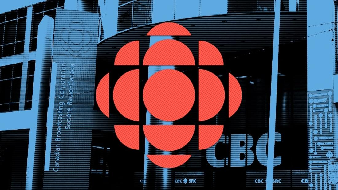 CBC Ombudsman Says Teenage Journalists Who Criticized Transphobia Violated CBC's Journalistic Standards