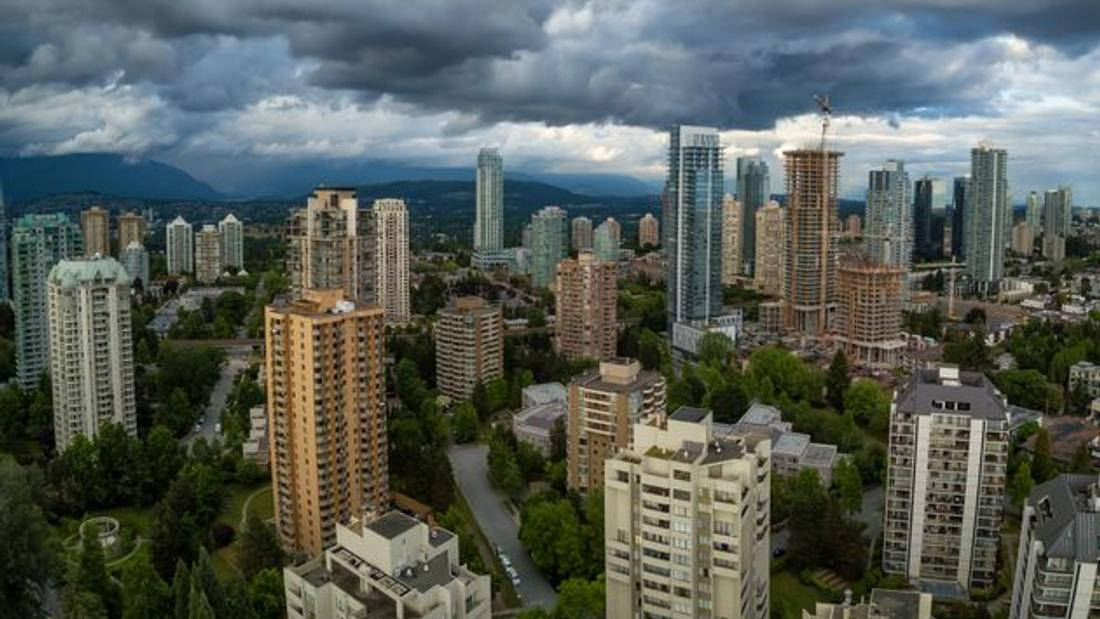 Canadian House Prices, Housing Inequality Set To Jump In Wake Of Pandemic: Experts