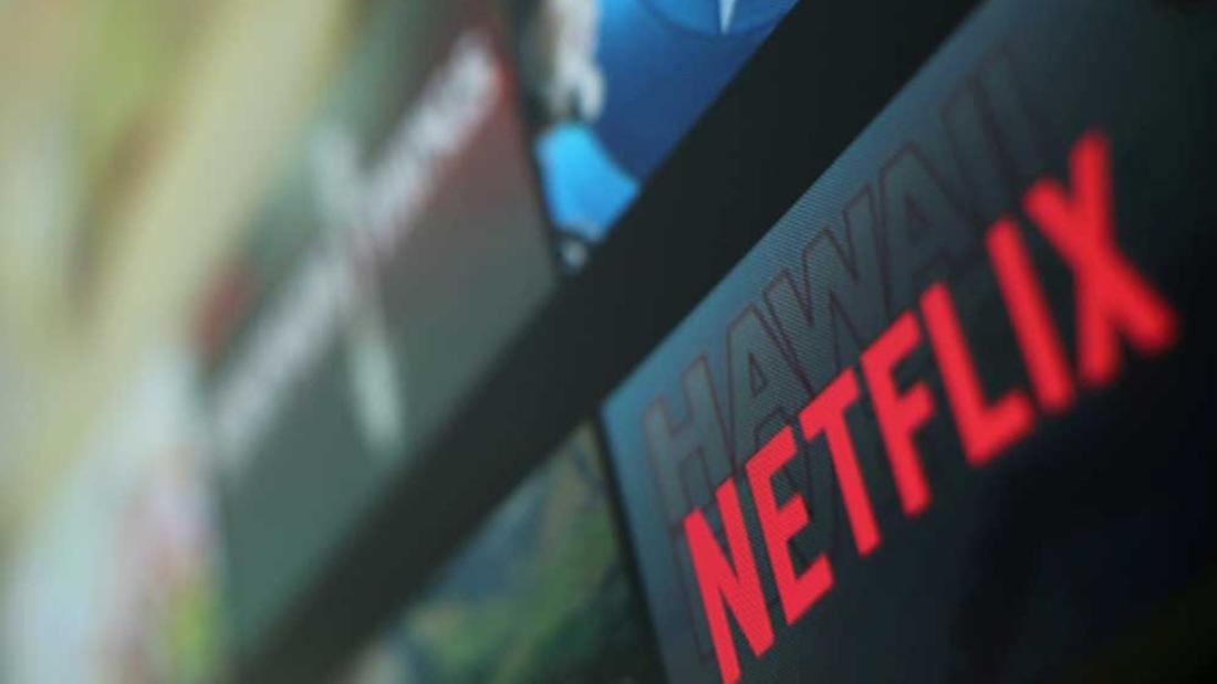 Feds propose changes to Broadcasting Act that may raise $800-million from streamers