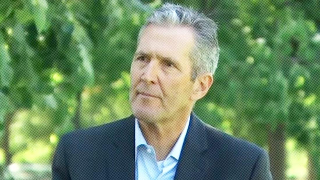 Brian Pallister's Government Demanded University of Manitoba Freeze Wages and Make Cuts, Letter Shows