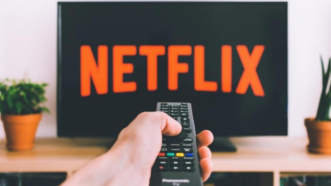 Timid legislation to get Canadian stories on streaming services, but no 'Netflix tax'