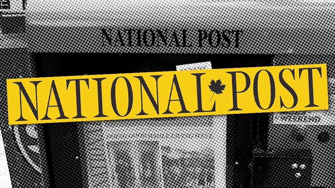 National Post Pulls Factually Incorrect Story That Falsely Claimed 800,000 'Ineligible People' Received CERB