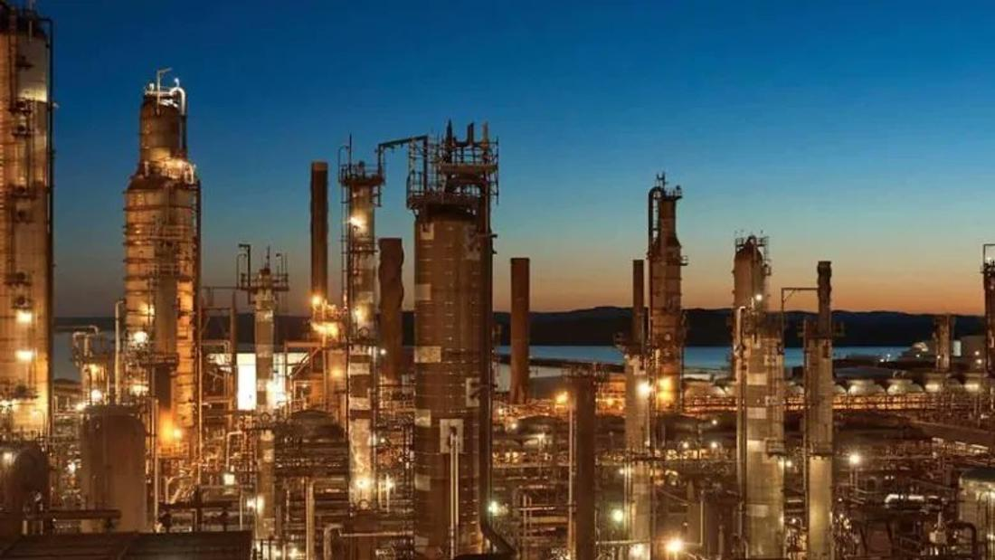 North Atlantic oil refinery in Come By Chance to close permanently