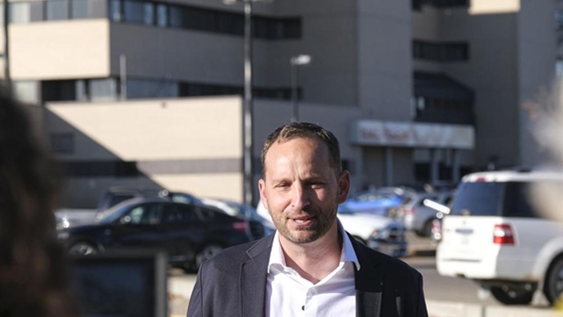 Meili commits $100M to hire hundreds of healthcare workers