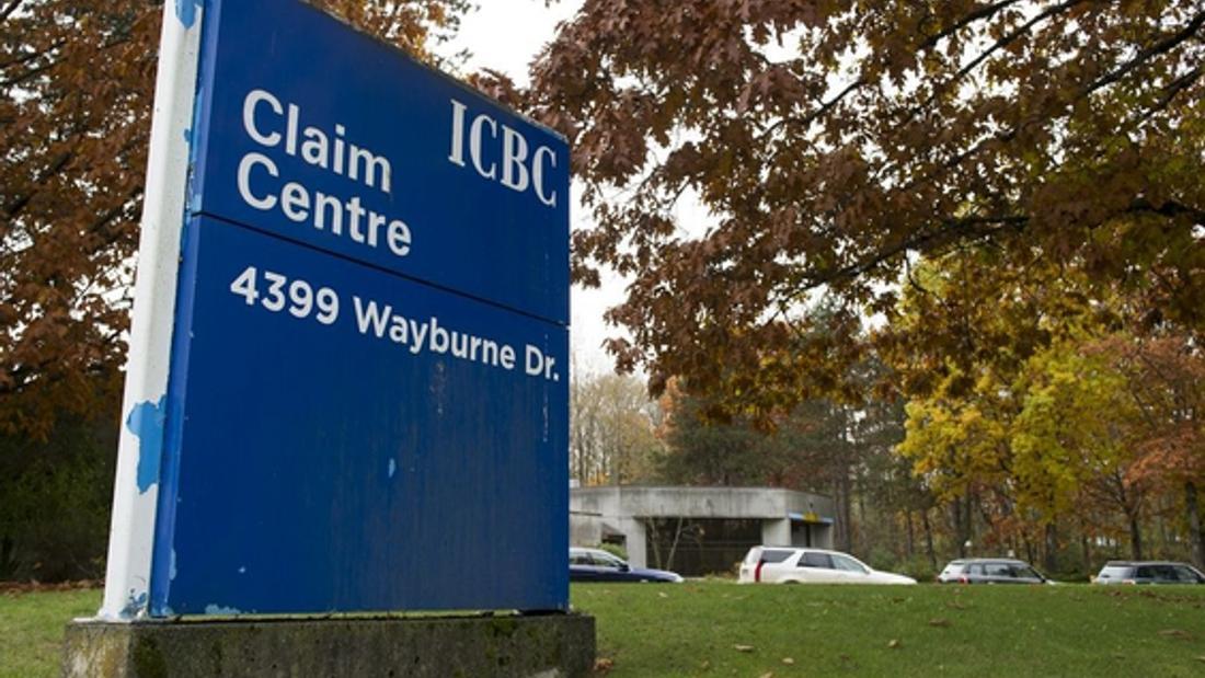 B.C. Liberals propose private competition for ICBC auto insurance