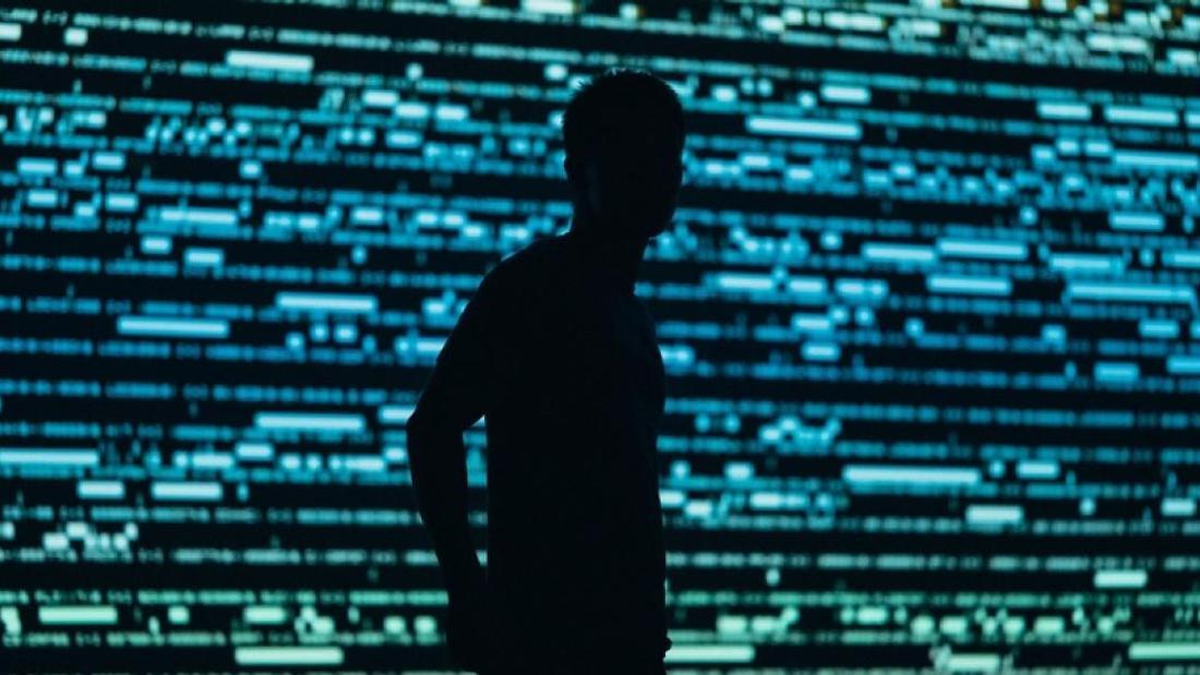 'Biosurveillance' can threaten human rights