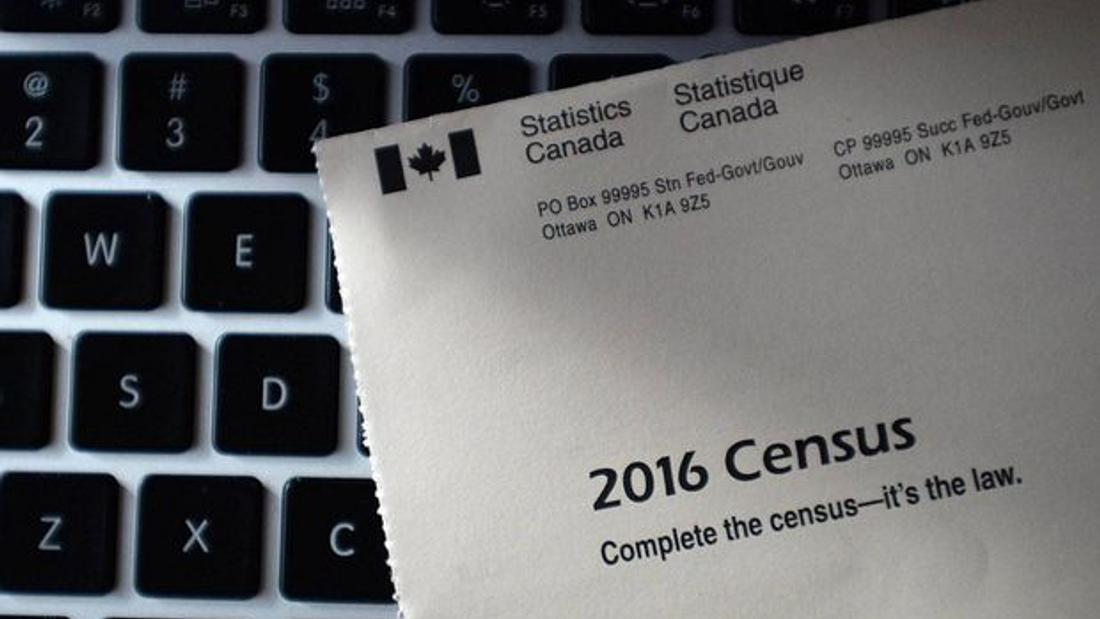 Ottawa adding new census questions on gender, Indigenous people, linguistic and ethnic minorities