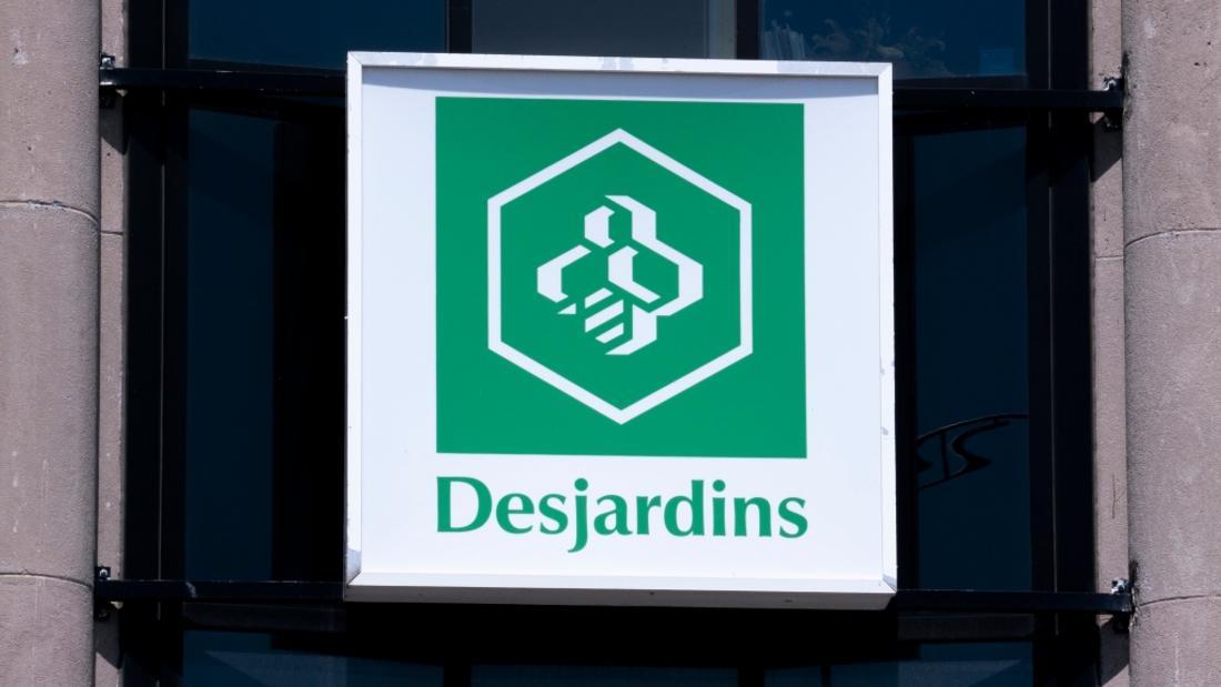 Series of gaps allowed massive Desjardins data breach, privacy watchdog says