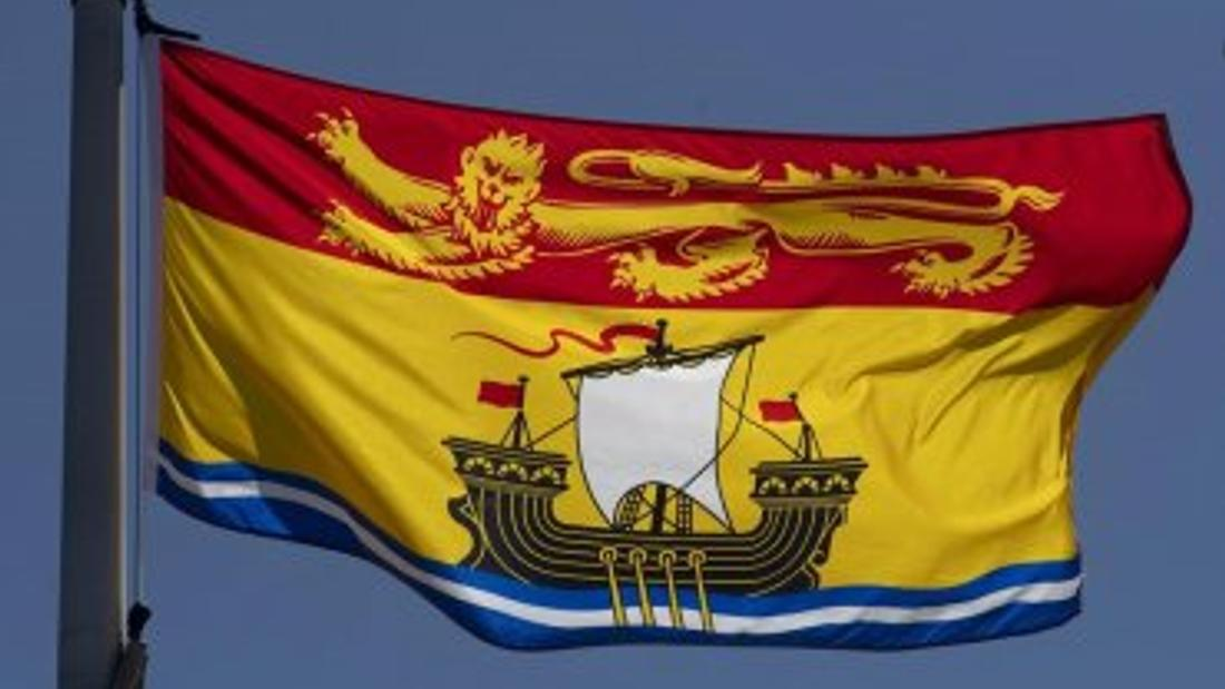 First Nations in New Brunswick file lawsuit to seek declaration of Aboriginal title