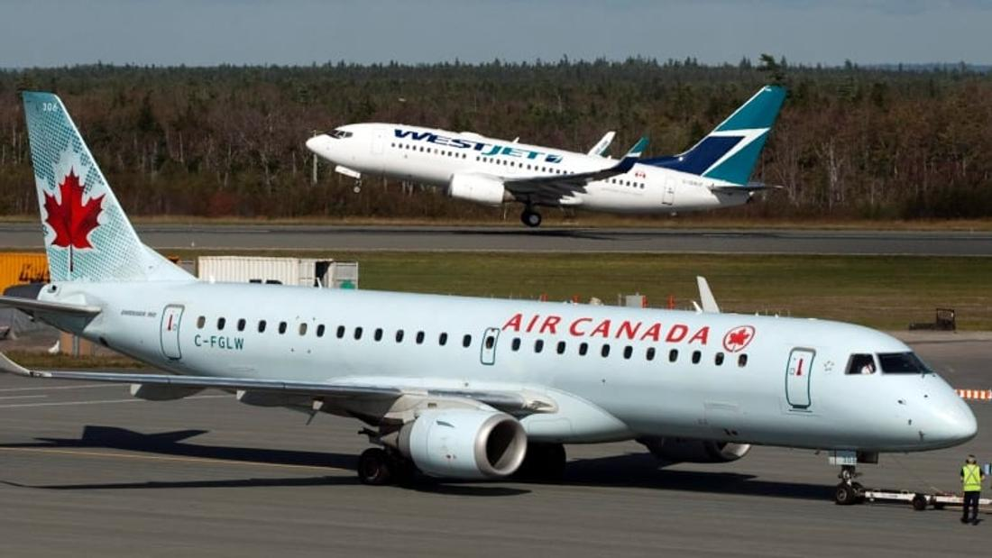 Supreme Court won't hear injunction to require airline refunds
