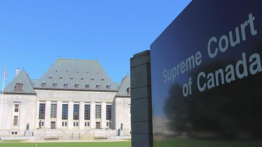 Supreme Court upholds constitutionality of change to jury selection process