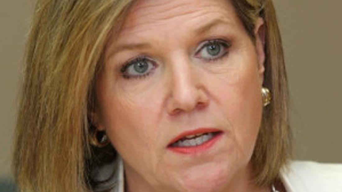 """Horwath calls on Ford to fire Phillips, says Premier's claim of ignorance """"not believable"""""""
