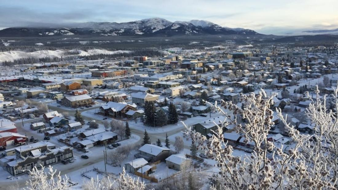Frosty reception to proposed rent freeze shows Yukon politicians' priorities are with upper class