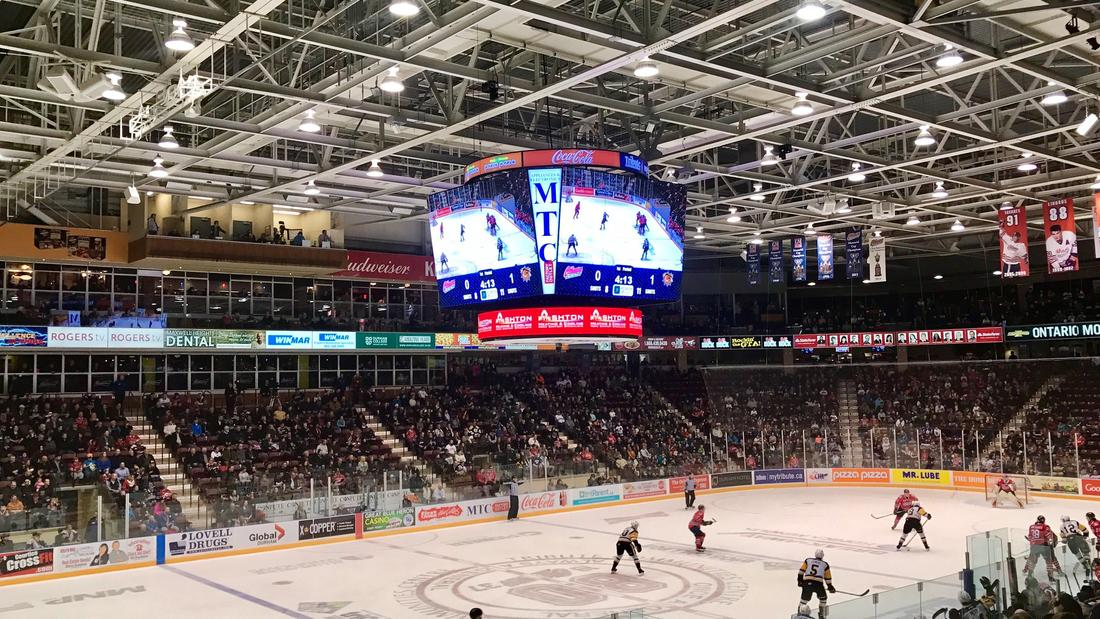 The Canadian Hockey League Has Never Needed A Labour Union More