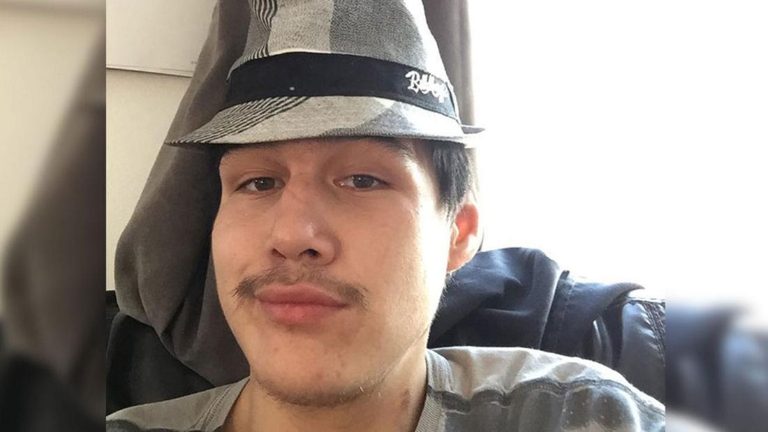 Quebec coroner investigating Echaquan death admits that file of Inuk man Sivuak Eliyassialuk slipped through the cracks