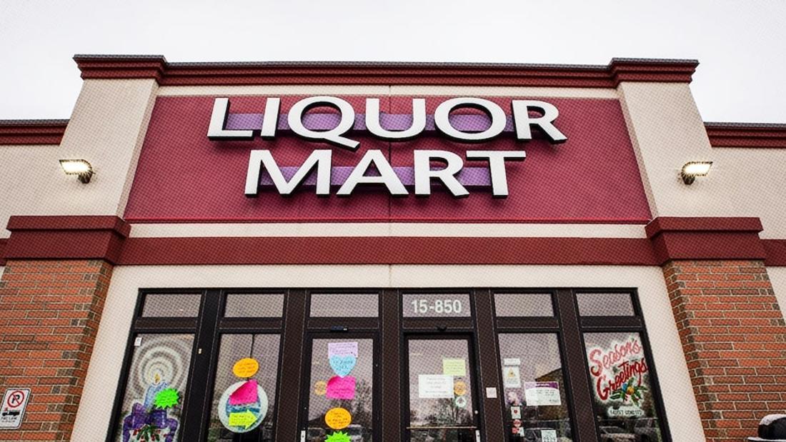 Pallister Government's Liquor Privatization Plan Will Strain Manitoba's Healthcare System, Health Experts Warn