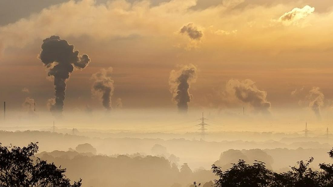 5 reasons why higher carbon prices require stronger green industrial policy