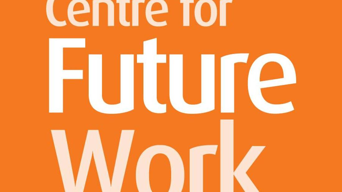 Transition Plan for Workers can Prevent Unemployment as Fossil Fuels are Phased Out