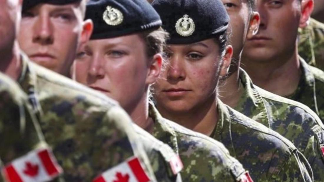 Veterans face growing wait for help from mental-health clinics