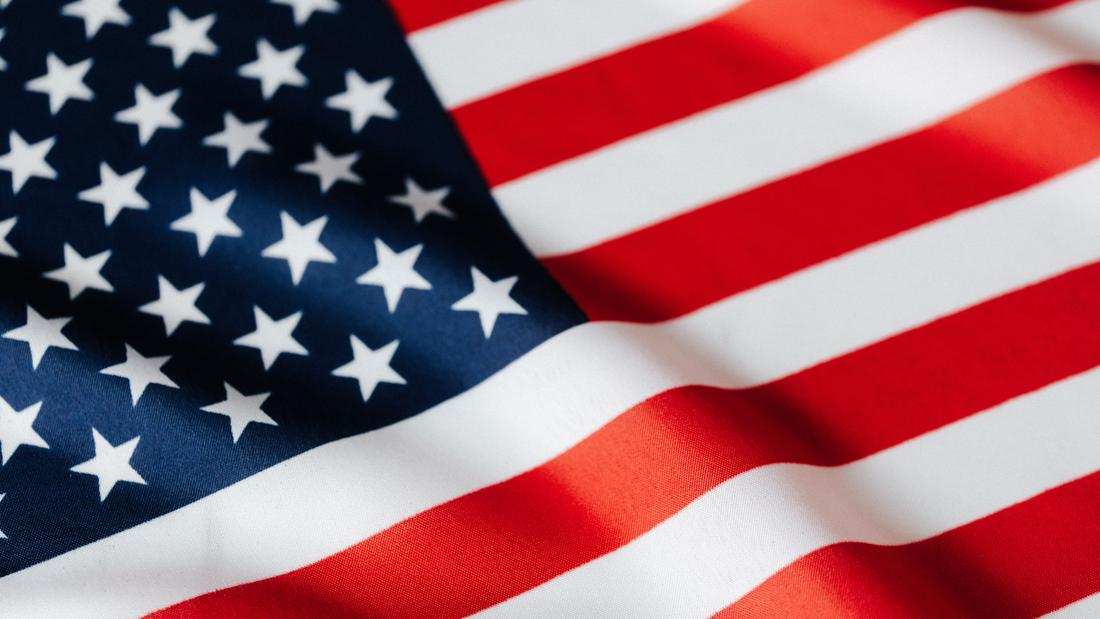 Sarah Goldfeder on President Biden's Buy American Executive Order