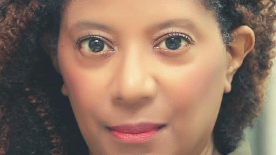 Addressing Environmental Racism in Black Communities in Canada