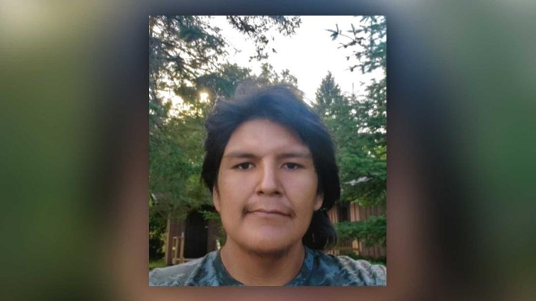 Thunder Bay major crime unit looking into allegation on social media that First Nation father was beaten to death