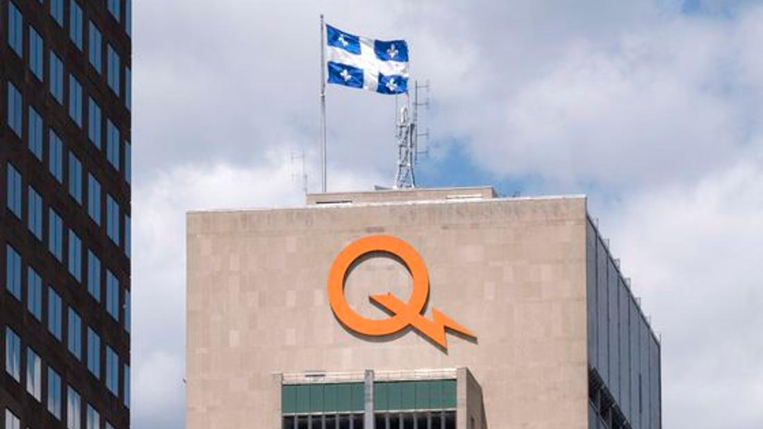Hydro-Québec spends millions to influence Maine referendum, sparking questions of election interference