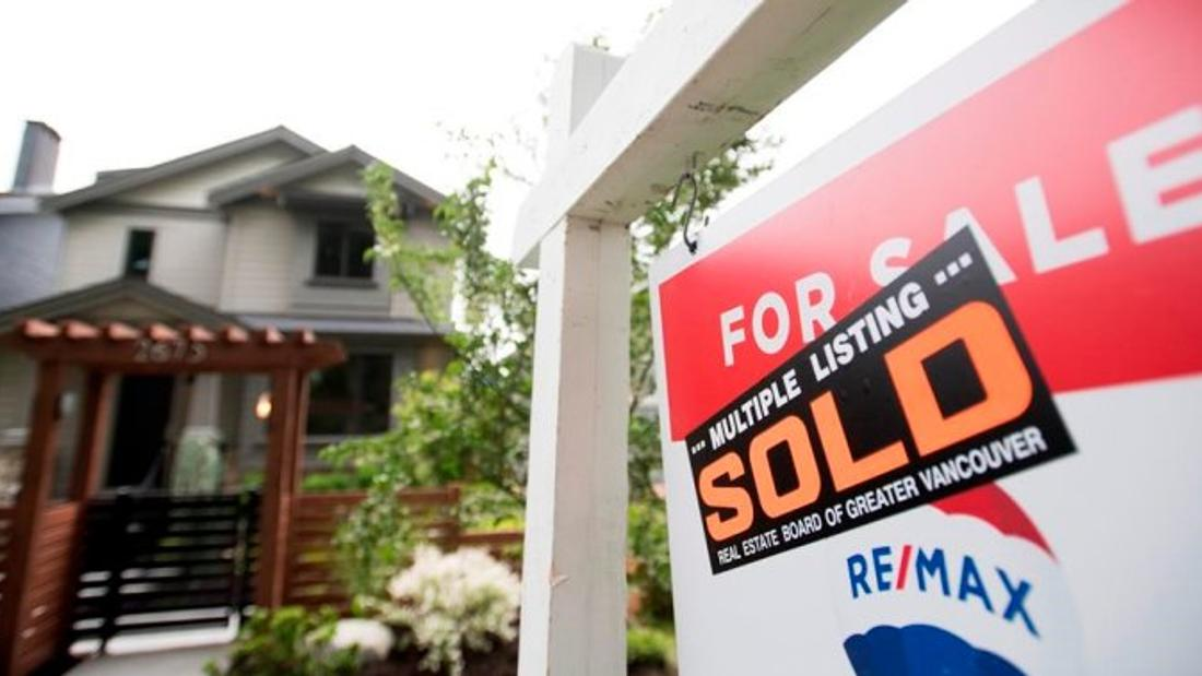 Alberta records highest number of mortgage deferrals in the country