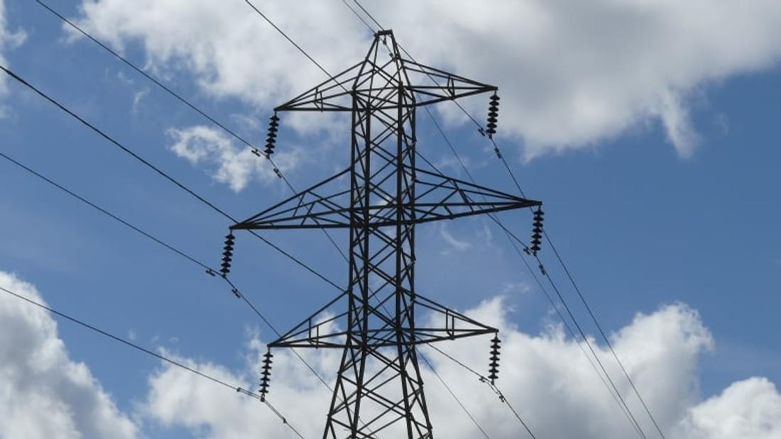 Typical Ontario electricity bill set to increase nearly 2% as fixed pricing ends