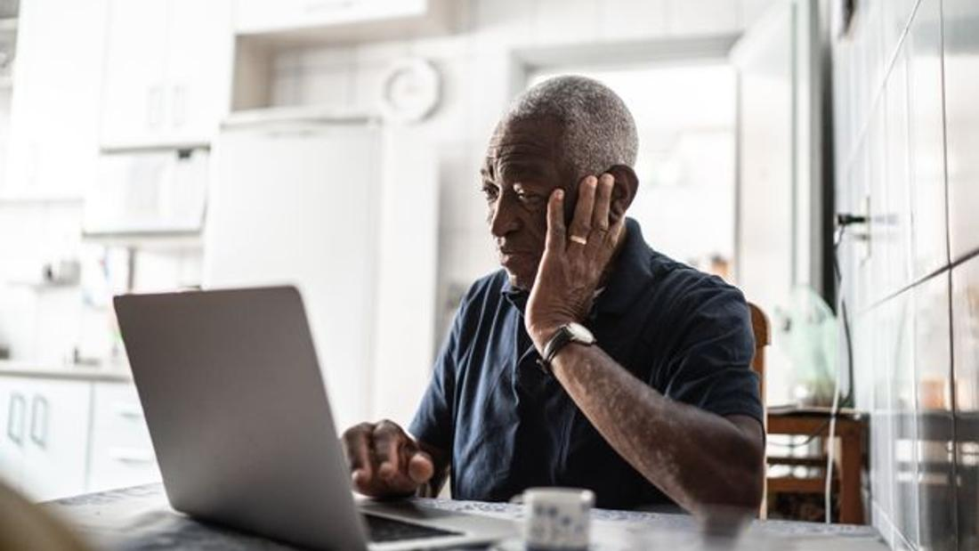 Heavily-Indebted Boomers Increasingly The Ones Going Bankrupt: Study