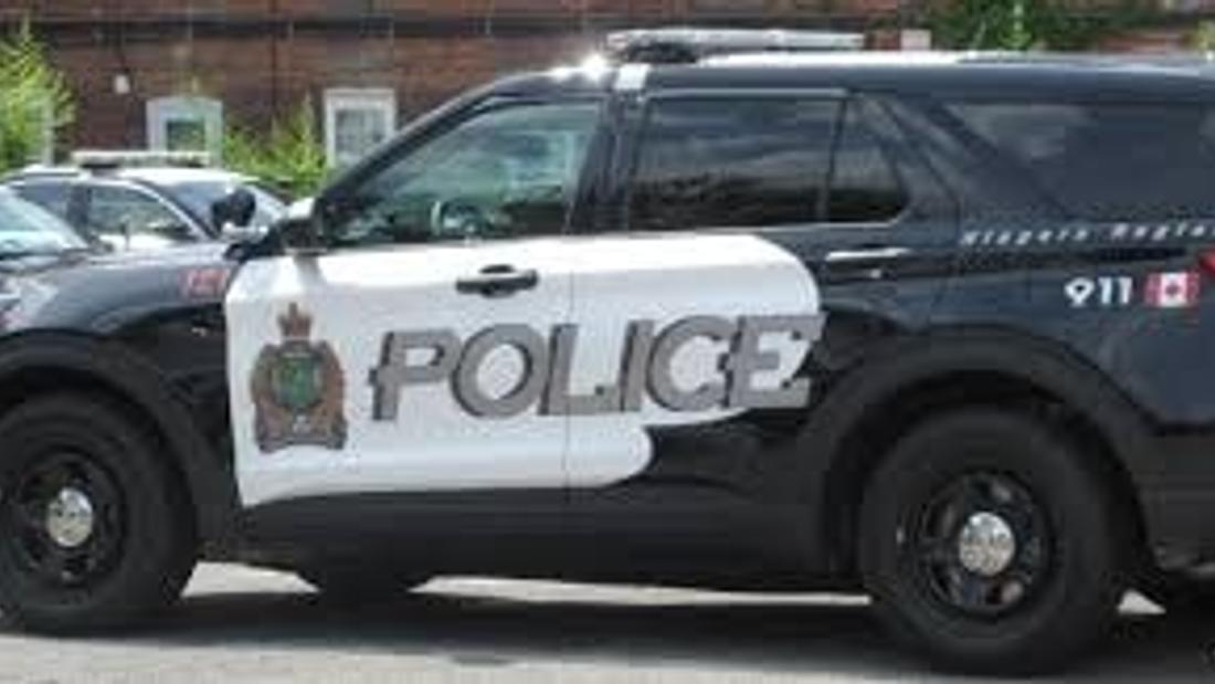 Re-Imagining Policing